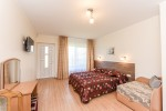 Image - No. 1 Double apartment -