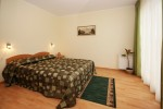 Image - No. 5 Double room -