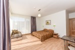 Image - No. 6 Double apartment -